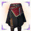 Epic icon turan light pants.png