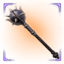 Epic icon turanian mace.png