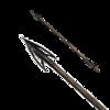 Razor Arrows