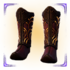 Epic icon Khitai Medium boots.png