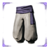 Epic icon relic hunter bottom.png