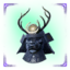 Epic icon yamatai heavy helmet.png