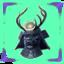 Epic icon yamatai heavy helmet.png