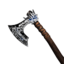 Icon black ice 1h axe.png