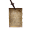 Icon note pinned dagger.png