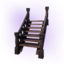 Icon tier3 savage stair rails.png