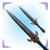 Aquilonian Special Weapons Epic