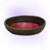 Icon blood gruel.png