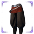 Epic icon shemite trousers.png