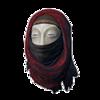 Sandstorm Mask