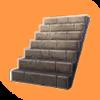 Turan Stair-Maker