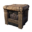 Icon wooden pontoon foundation T2.png