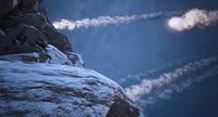 Meteorites 04.png