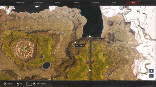 Cooking IX map.jpg