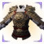 Epic icon Khitai Heavy top.png