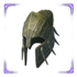 Epic icon crocodile armor headpiece.png