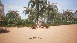 Exiles Camp 21.jpg