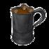 Icon shrrom tea.png
