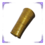 Epic icon stygian H bracers.png