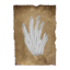 Icon Warpaint Blackhand.png