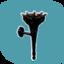 Icon argossean walltorch.png