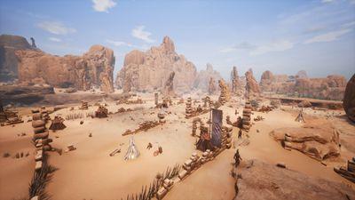 Ruins of al-Merayah.jpg