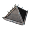 Icon tier3 roof sloped top pyramid highlands.png