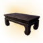 Icon khitai decor footrest wood.png