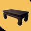 Icon khitai decor footrest wood.png