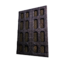 Icon t3 gate doors.png