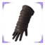 Epic icon hyrkanian gloves.png