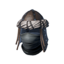 Icon Medium exile cap-1.png