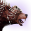 Icon pict bearpet.png