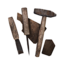 Icon repair kit thick leather.png