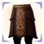 Epic icon Khitai Medium bottom.png