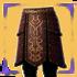 Epic icon Khitai Medium bottom.png