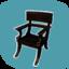 Icon argossean chair.png