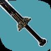 Argossean Two-Handed Weapons