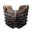 Icon dragonbone shield.png