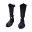 Icon stygian M boots.png