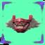 Epic icon Yamatai Medium Mask.png