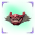 Epic icon Yamatai Medium Mask.png
