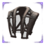 Epic icon chestpiece frame.png