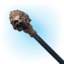 Icon aquilonian mace.png