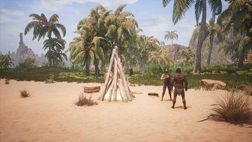 Exiles Camp 23.jpg