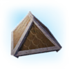 Aquilonian Roofer