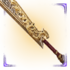 Epic icon 1h khitai sword.png