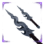Epic icon envenomed dagger.png