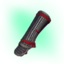 Icon Yamatai Medium Gloves.png