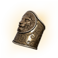 Icon conan royal bracers.png